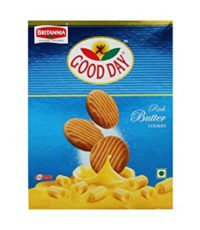 good-day-butter-250