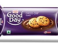 good-day-choco