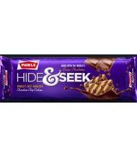 hide-and-seek-228x228