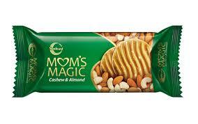 moms-magic-cashew