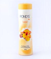 ponds-ponds-sandal-radiance-talc-png