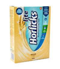 horlicks_lite_badam_flavour_450g_refill_pack