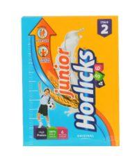 junior-horlicks-456-tetra-600x600