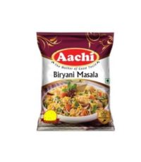 aachi-biryani-masala