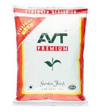 avt-T