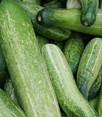 cucumber-0