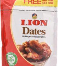 lion-dates