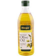 oilve-oil-500