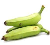 raw_banana