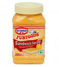 sandwich-spread
