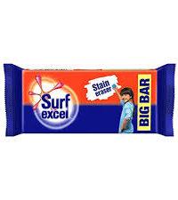 surf-250gm