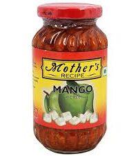 mothers-mango