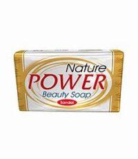 nature-power-soap