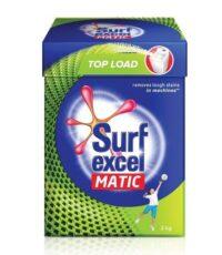 surf-excel-matic-powder-500x500