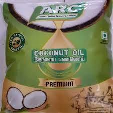 arc-coconut