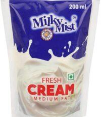 milki-mist-cream