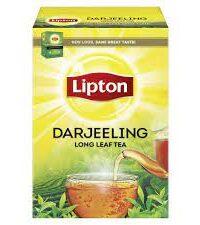 lipton-longleaf
