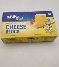 cheese-block