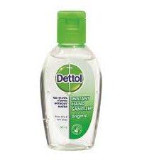 dettol-sanitizer